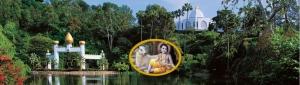 LS-Krishna