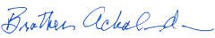 Firma-Brother-Achalananda